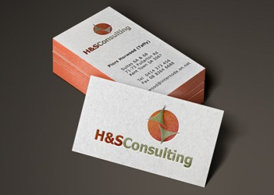 H&SConsulting