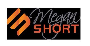 Megan Short
